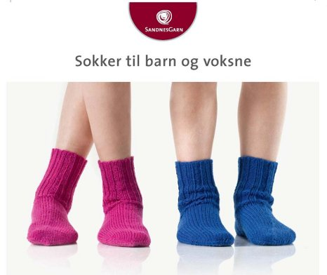 gode tips til barn som skal laere norsk
