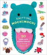 Vinn Knitting Mochimochi
