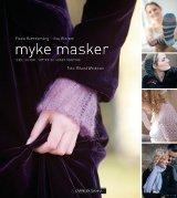 Myke masker