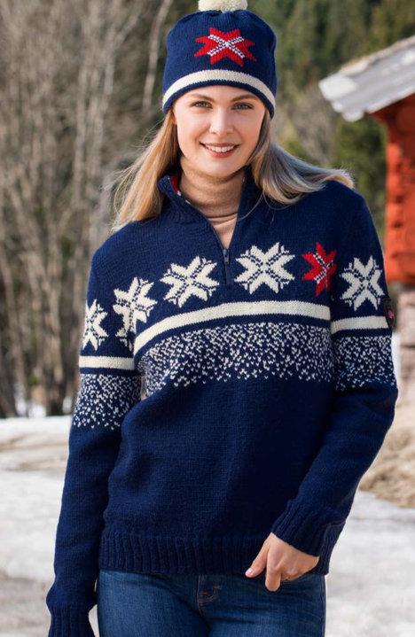 OL-genser