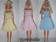BarbieBasics