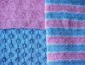 Little Blankets