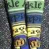 Hogwarts Socks