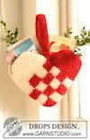 Tovet hjerte