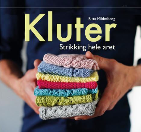 Kluter