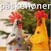 Påskehøner