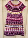 Sofie-kjole
