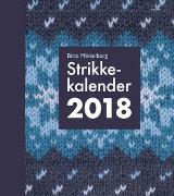 strikkekalender-2018-bitta-mikkelborg-160.jpg