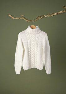 Sonjas genser