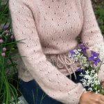 Sarve genser