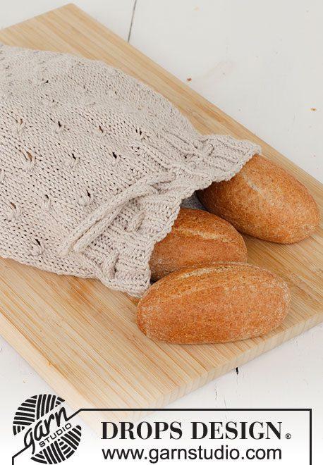 Grateful Bread