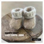 HappyFeet Lazy days - Mini