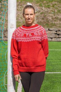 Tromsø IL-fotballgenser
