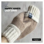 Happy Hands LAZY DAYS